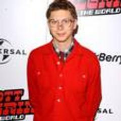 Cera: Arrested changed my life