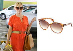 got to have reese witherspoon's glam sunglasses? here's what you need to know!