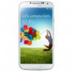 Galaxy S4 Developer Editions coming to AT&T and Verizon, just don't confuse them with Google's S4