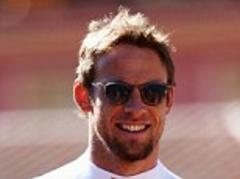 Monaco Grand Prix 2013: Jenson Button hoping McLaren can improve on Spain showing