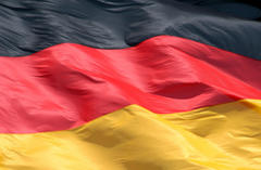 Germany Dodges Recession, Sentiment Rises