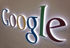 Google may face new antitrust probe over display ads
