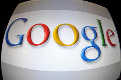 Google plans to build wireless networks across Africa, Southeast Asia