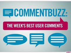 commentbuzz: our favorite reader comments about justin bieber, khloe kardashian, courtney stodden, and more