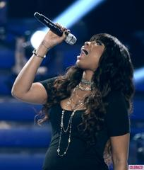 Jennifer Hudson To Judge 'American Idol'?