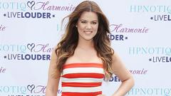 Watch: Khloe Kardashian Shares Her Slim-Down Secrets