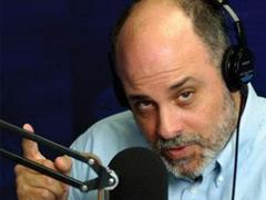Mark Levin Tears Into Obama: 'Flat-Out, Bald-Faced Lie' That He Knew Nothing About IRS Targeting