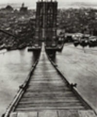 A Short History Of Odd Things That Have Occurred On The Brooklyn Bridge