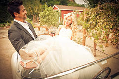 'Real Housewives of O.C.' Star Tamra Barney Gets a Wedding Spin-Off