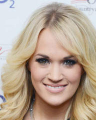 Carrie Underwood donates to tornado relief effort