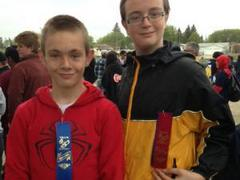 Saskatoon school hosts Special Olympics for 36th consecutive year