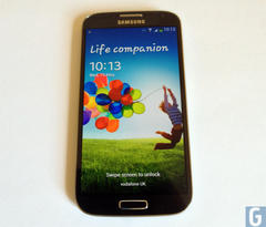 Samsung Galaxy S4 Developer Edition Headed To AT&T And Verizon