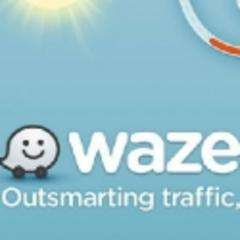 google reportedly considering buying waze, might spark a bidding war with facebook