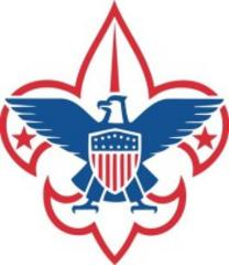 Did the Boy Scouts Get It Right?