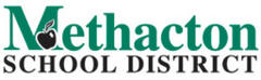 Methacton Students Receive $2,500 through the Marc J. Small Scholarship