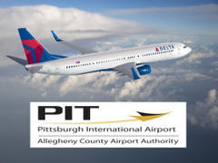 Pittsburgh International App Now Available on iTunes