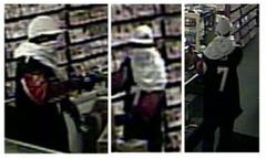 police investigate series of robberies in manassas, prince william county