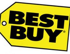 best buy memorial day sale launches today