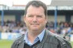 Peter Swann is confirmed as Scunthorpe chairman