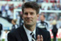 swansea city say no approach from everton for michael laudrup