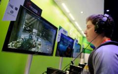 us panel rejects motorola bid to block xbox imports