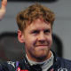 vettel under pressure to get pole at monaco gp