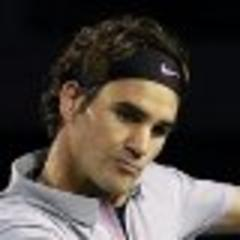 Federer hails 'amazing' Nadal return
