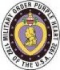 2013 Memorial Day Message from the Military Order of the Purple Heart National Commander