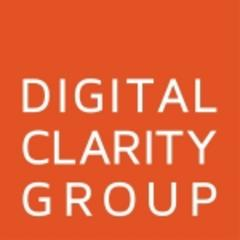Digital Clarity Group Announces Digital Pulse – a New Conference in Boston This October