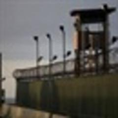 Ban lifted on Guantanamo-Yemen transfers