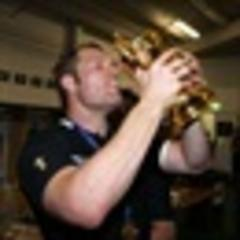 all blacks lock retires