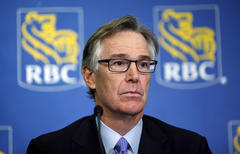 royal bank unveils supplier code of conduct after outsourcing backlash