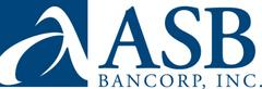 ASB Bancorp Announces 5% Share Repurchase Program