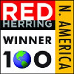 Bright Computing Named Winner of the 2013 Red Herring Top 100 North America Award