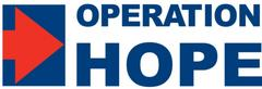 Operation HOPE Responds to the Oklahoma Tornado with Financial Recovery Guidance
