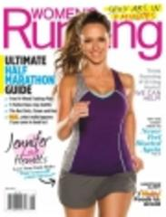 jennifer love hewitt talks famous curves, maintaining them with running